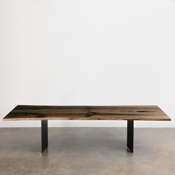 live-edge-maple-dining-table-steel-legs