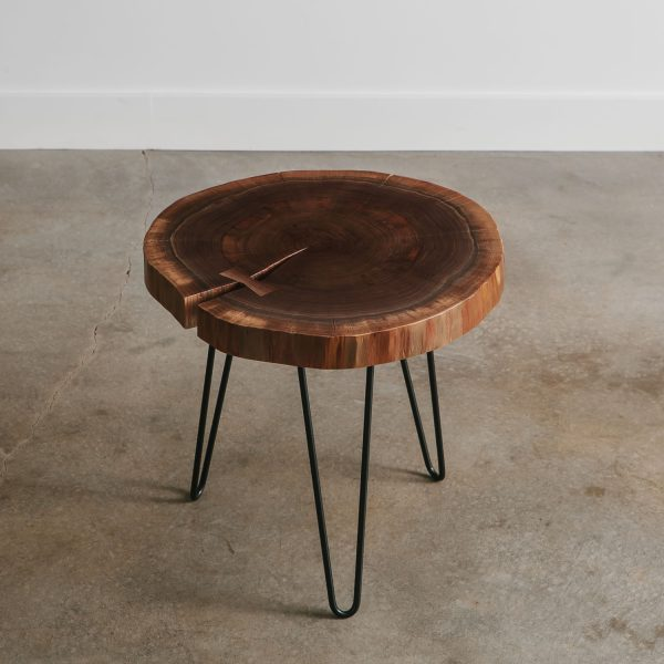 live-edge-walnut-round-side-table