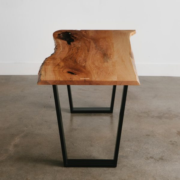 live-edge-maple-desk-trapezoid-base