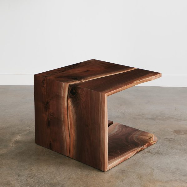 live-edge-walnut-slab-waterfall-coffee-table