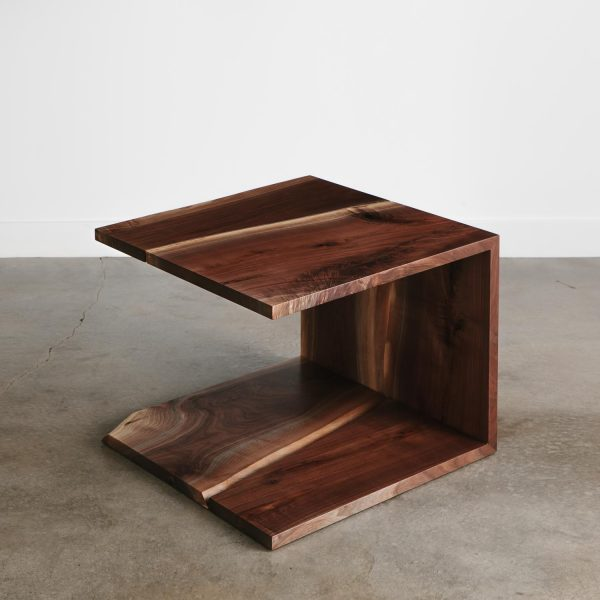 cantilever-walnut-coffee-table