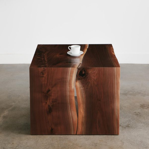live-edge-walnut-side-table