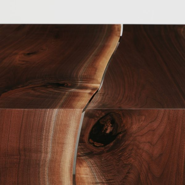 live-edge-walnut-waterfall-table