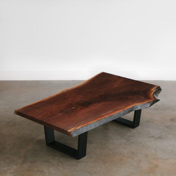 handmade-live-edge-walnut-coffee-table1