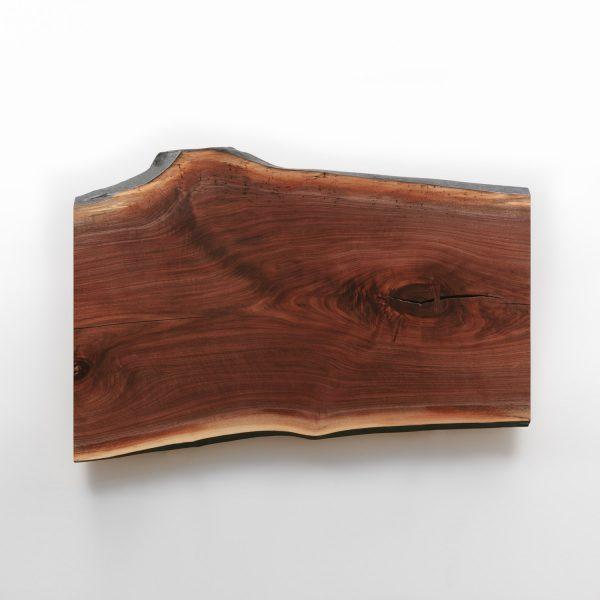live-edge-walnut-slab-coffee-table