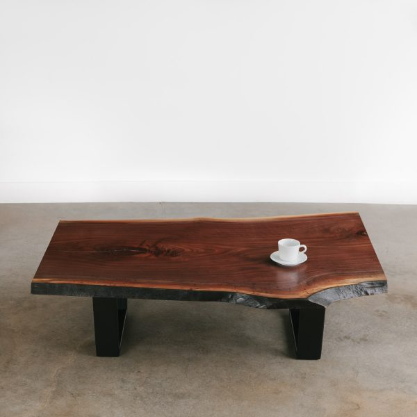 modern-live-edge-walnut-coffee-table1