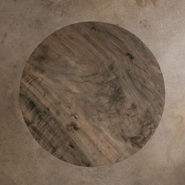 ebonized-maple-table
