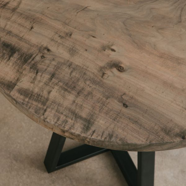 ebonized-maple-wood-grain1