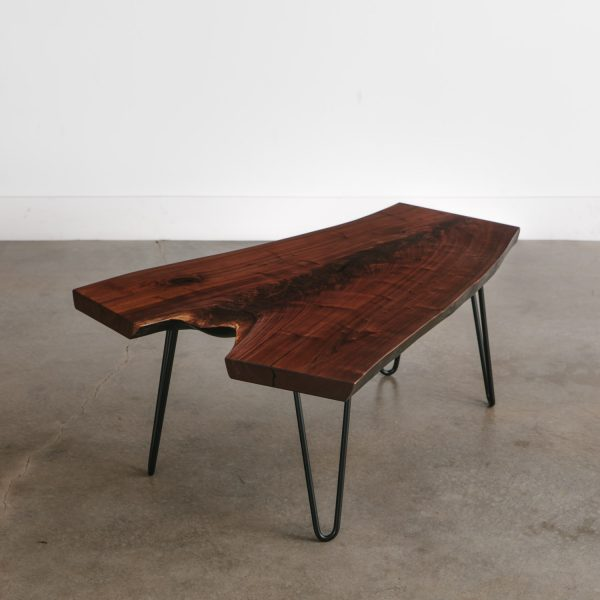 walnut-hairpin-coffee-table