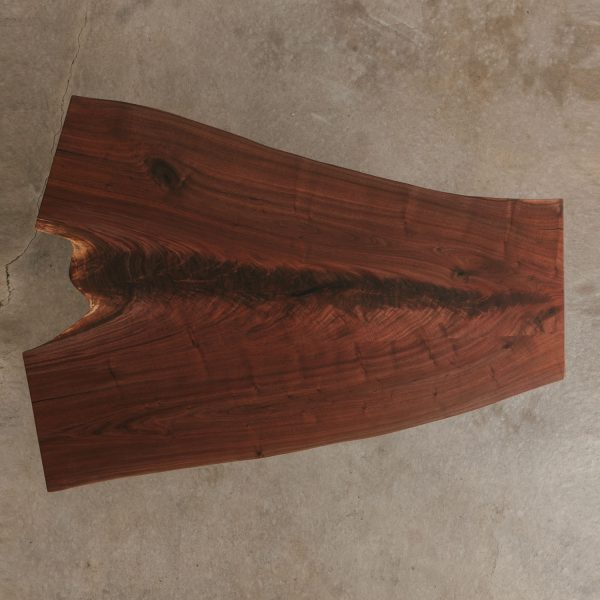 figured-walnut-live-edge-hairpin-table