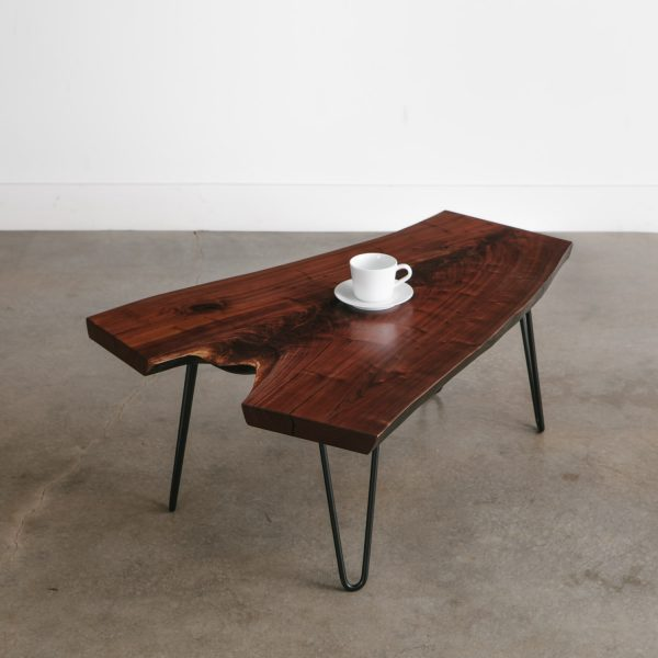 modern-live-edge-hairpin-coffee-table