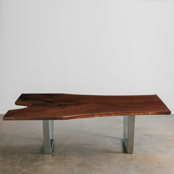 live-edge-walnut-conference-table-chrome-base
