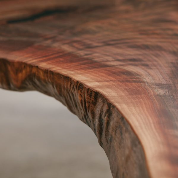 live-edge-walnut-slab-detail