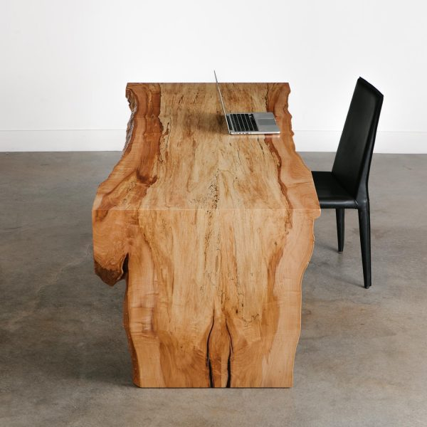 modern-live-edge-waterfall-table
