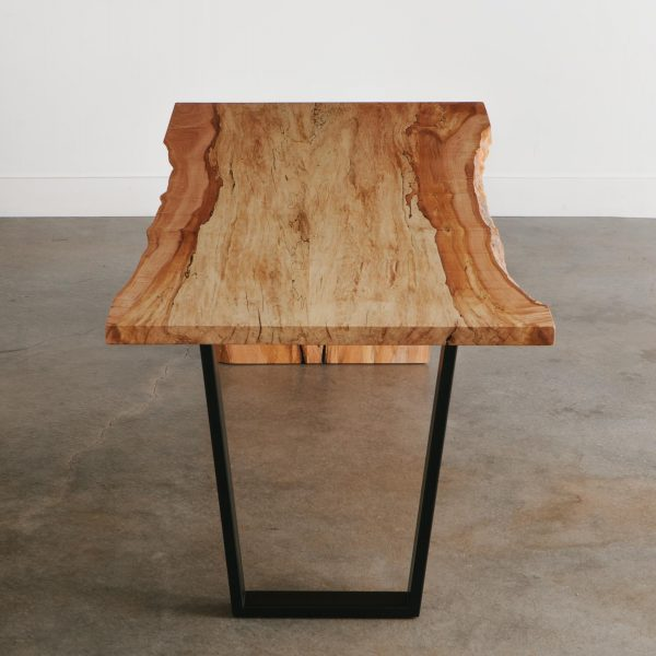 live-edge-desk-trapezoid-base