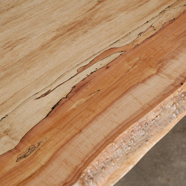 live-edge-spalted-maple-slab