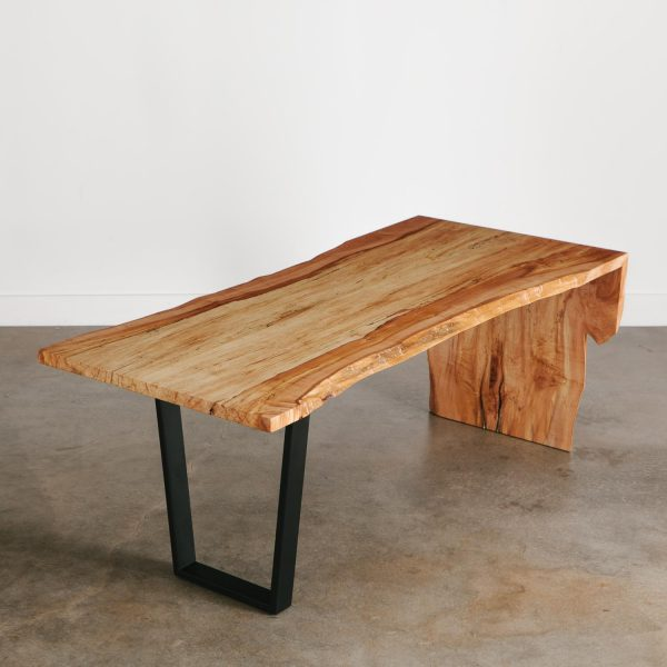 live-edge-waterfall-maple-desk