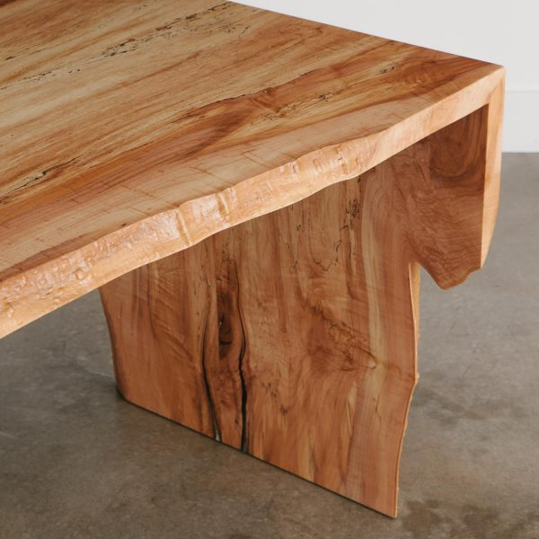 waterfall-maple-desk