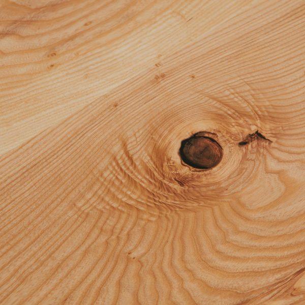 ash-wood-grain