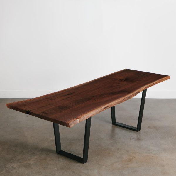walnut-live-edge-dining-table1