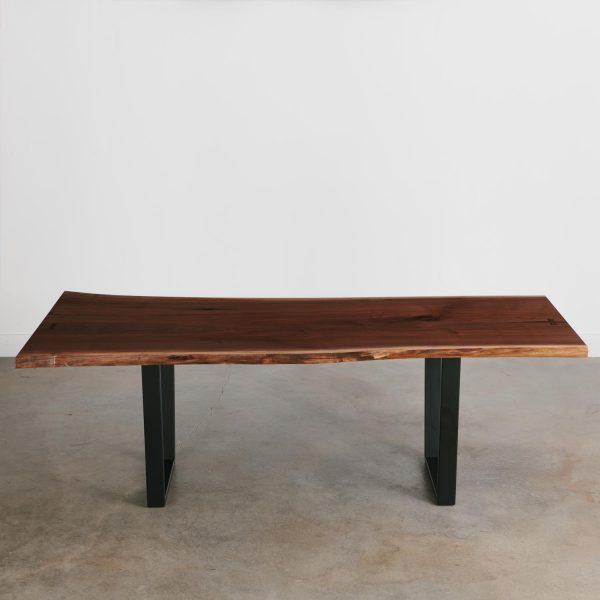 live-edge-slab-walnut-table