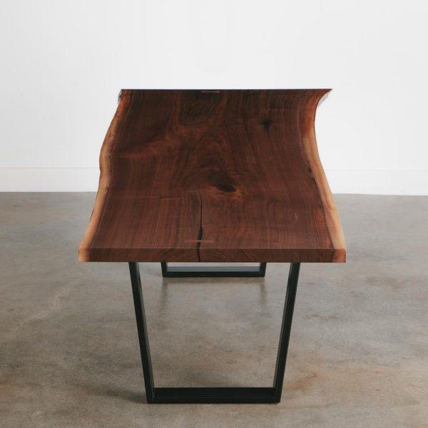 single-slab-walnut-live-edge-table