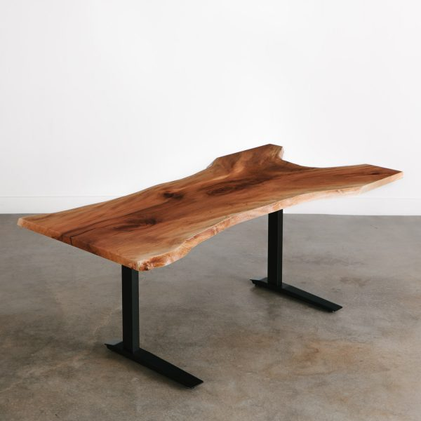 modern-live-edge-slab-adjustable-desk