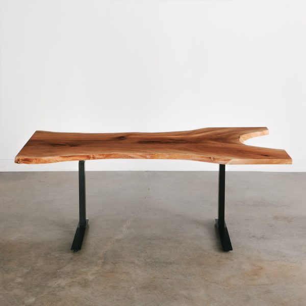 modern-wood-adjustable-desk