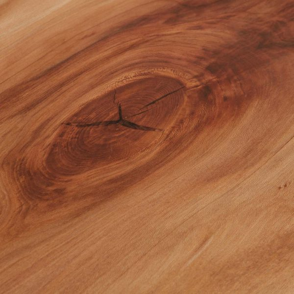sycamore-wood-grain-detail
