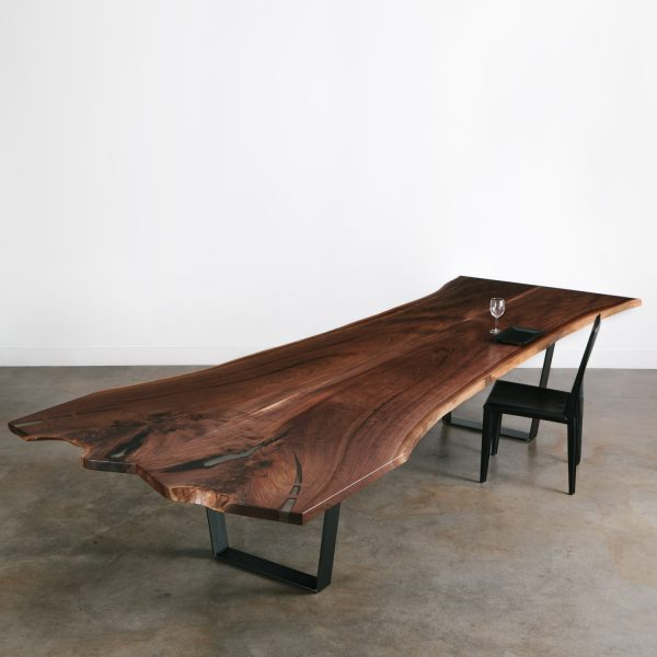live-edge-walnut-conference-table