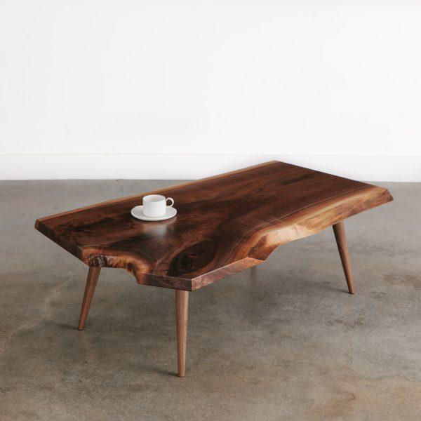 live-edge-walnut-coffee-table