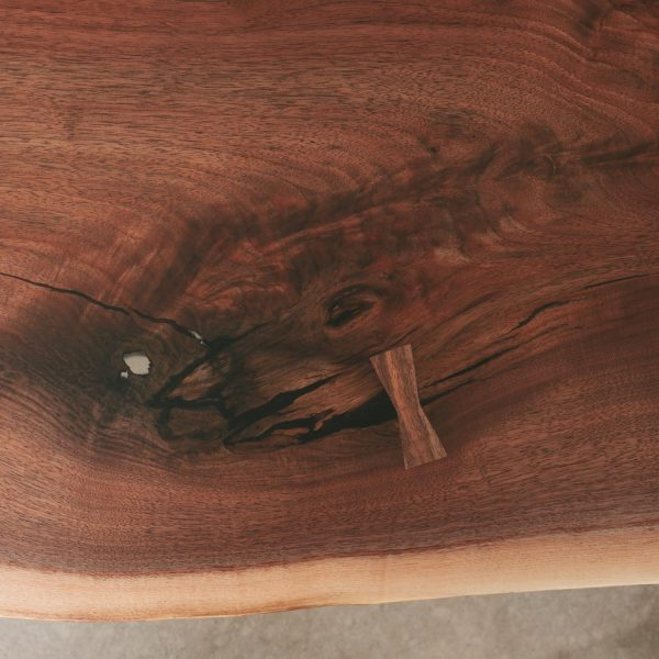 walnut-slab-handmade-dovetail