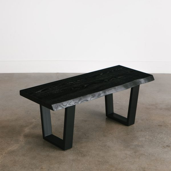 modern-blackened-live-edge-coffee-table