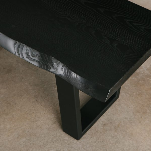 blackened-ash-table