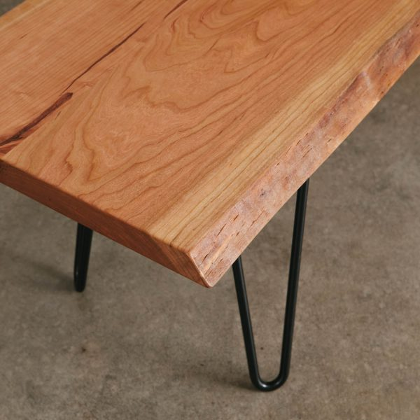 slab-bench-hairpin