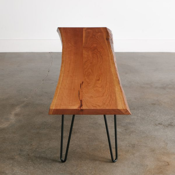 wood-bench-hairpin-legs