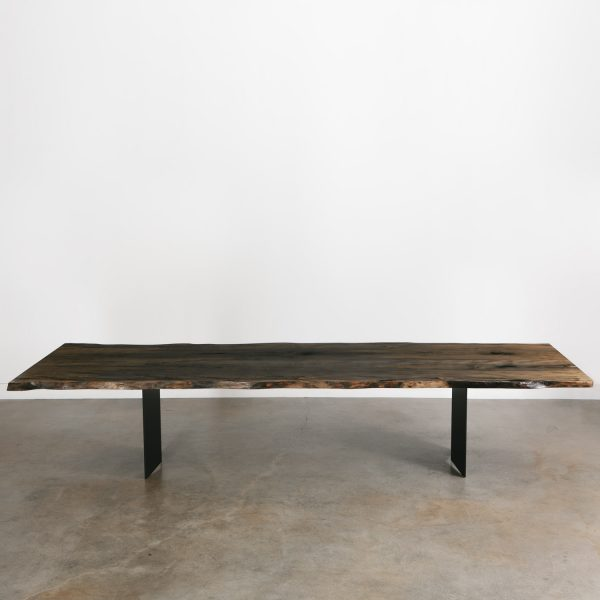 live-edge-conference-table-steel-base