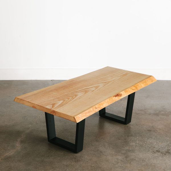 live-edge-ash-coffee-table