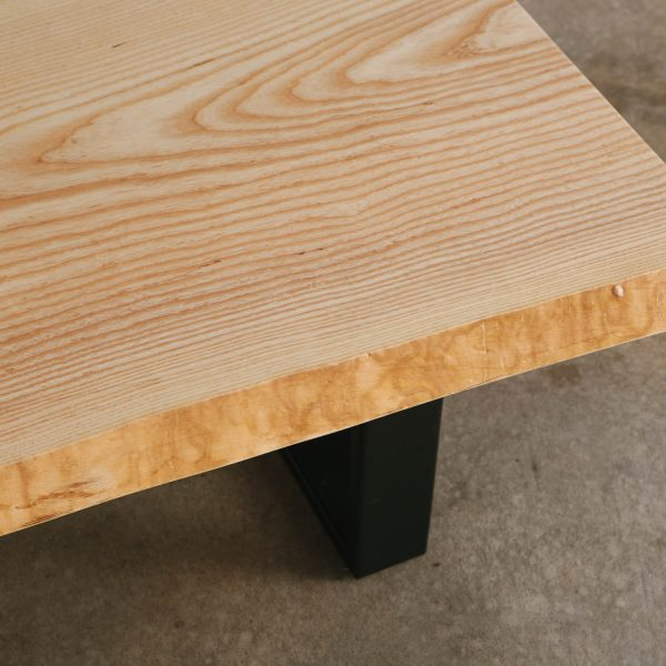 live-edge-ash-slab-wood-grain