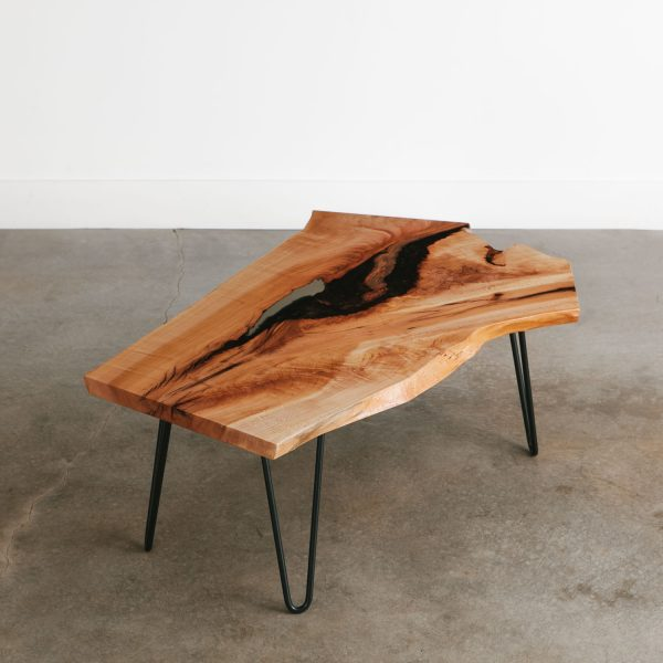 live-edge-maple-coffee-table-hairpin