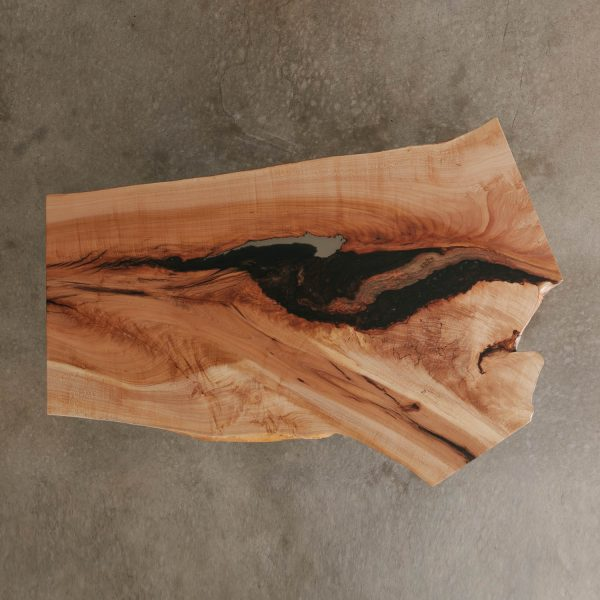 live-edge-maple-slab-table