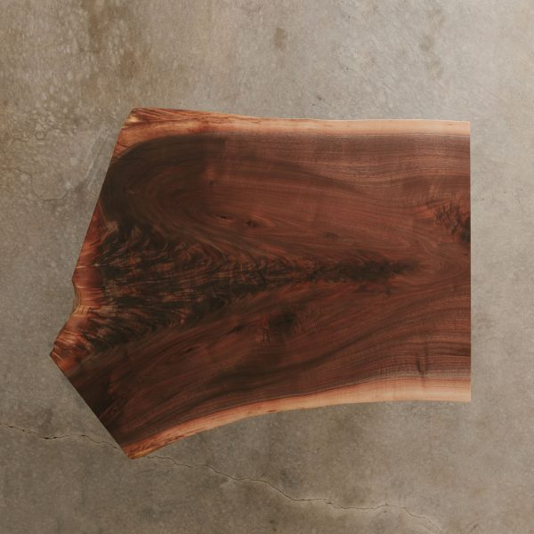 live-edge-walnut-crotch-slab
