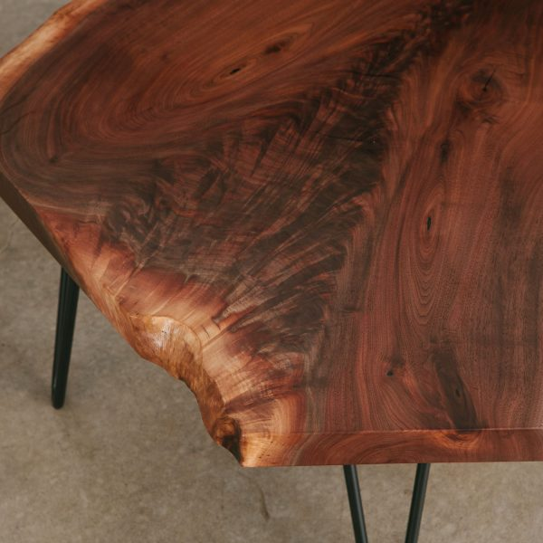 walnut-figured-crotch-grain-slab