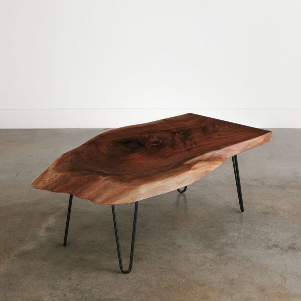 handmade-live-edge-walnut-coffee-table