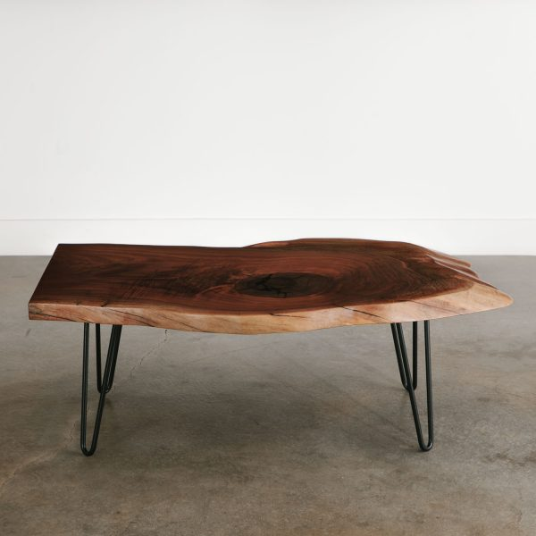 live-edge-coffee-table-hairpin-legs1