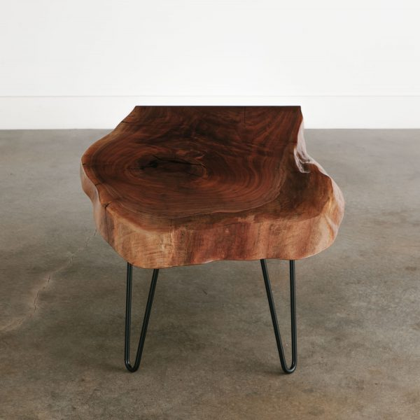 live-edge-walnut-slab-coffee-table1