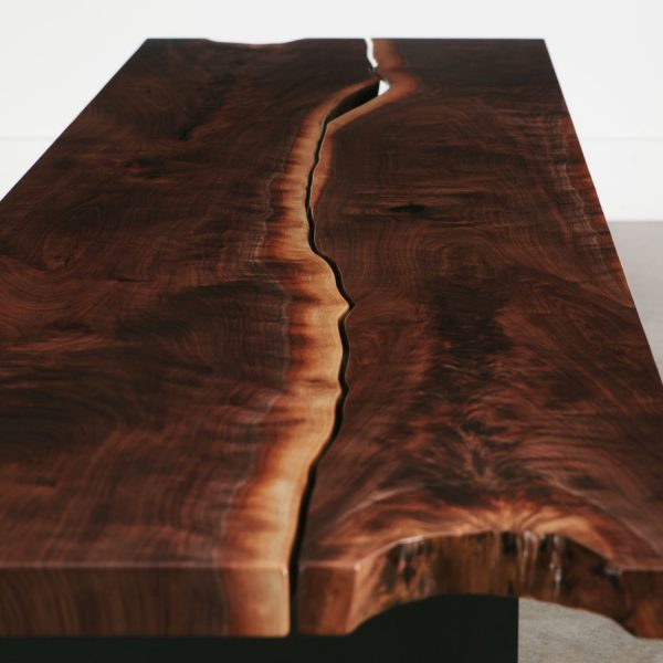 live-edge-walnut-slabs-joined