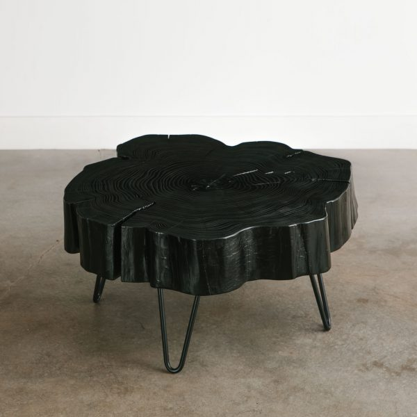 modern-live-neutral-black-coffee-table