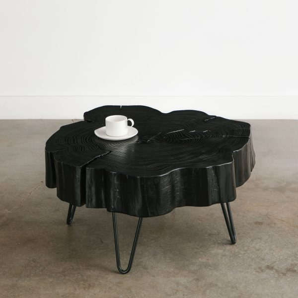 round-live-edge-coffee-table
