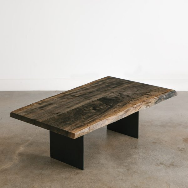 modern-furniture-live-edge-coffee-table